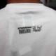 HIASOBI  ILBF CLB TEE(WHITE)
