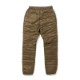 THERMO-NE-NIGHT PANTS (OLIVE)