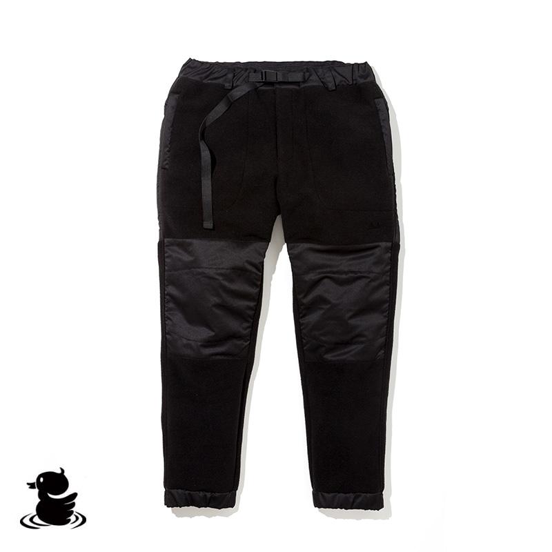 NETALI PANTS (BLACK)