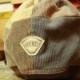 BRENDS H.O.F PURSE 〜REPANEL〜 (LEVIS EURO )