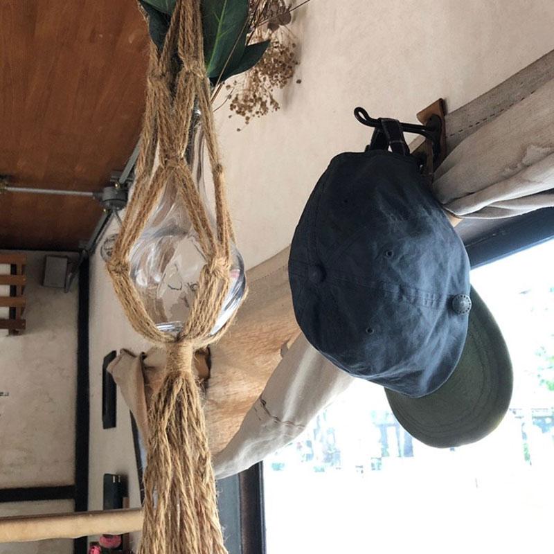 BRENDS RE VINTAGE CAP (CARHART)