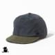 BRENDS RE VINTAGE CAP (Barbour)