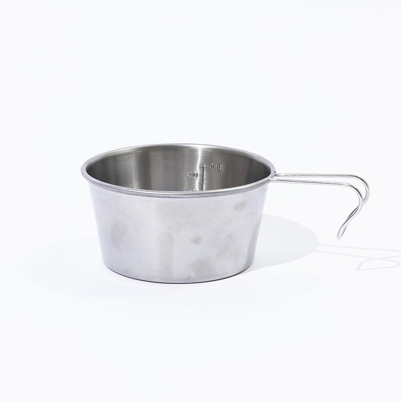 SomAsiera cup FUKA 480ml(PENTAGON)