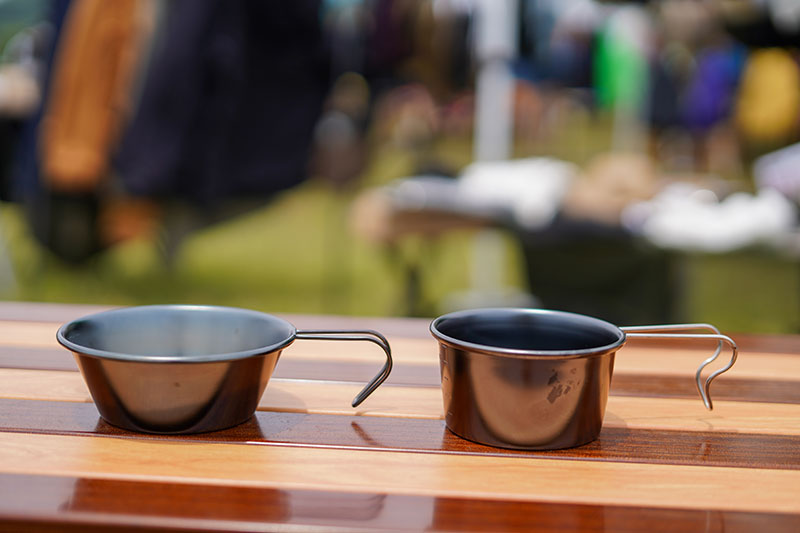 SomAsiera cup somablack FUKA 300ml