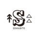 SomAsiera cup logo(PENTAGON)
