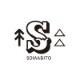 SomAsiera cup logo(HOROYOI)