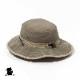 GO MEN HAT(OLIVE)