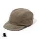 GO MEN CAP(OLIVE)