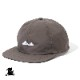 SOTOASOBI MOUNTAIN CAP(BROWN)