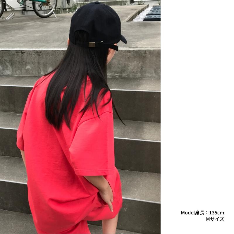【SALE】アフターダイミニロゴTシャツ