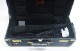 【アウトレット特価!】 Bach(バック) トランペット用ダブルハードケース