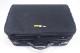 CarolBrass(キャロルブラス) フリューゲルホルン N7200 ALL-SATIN GB オールサテン
