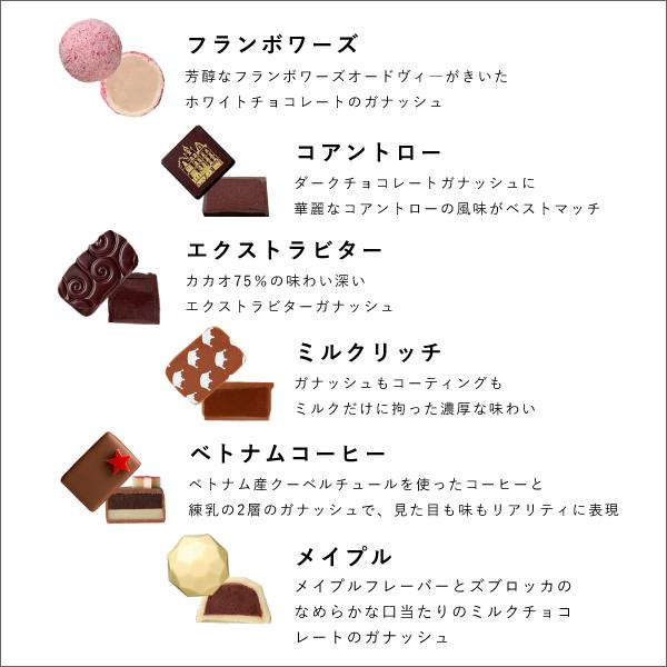 【送料無料(一部地域除く)】グランプラス プレミアムセレクション