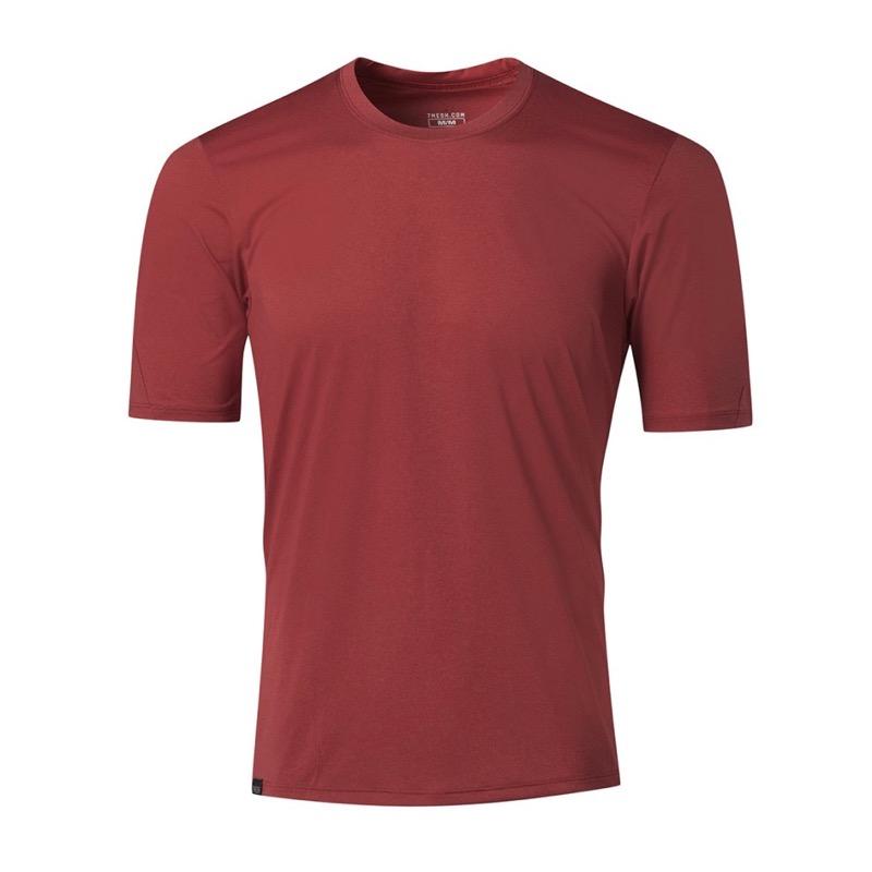 7mesh MEN'S SIGHT SHIRT SS XSサイズのみ セブンメッシュ サイトシャツ メンズ 速乾性 快適 Tシャツ カジュアルスタイル サイクリング ロードバイク グラベルロードバイク マウンテンバイク しまなみ海道 毎年人気