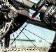 EBIKE DRY CHAIN CLEANER 500ml ドライチェーンクリーナー Muc-off マックオフ 自転車 メンテナンス