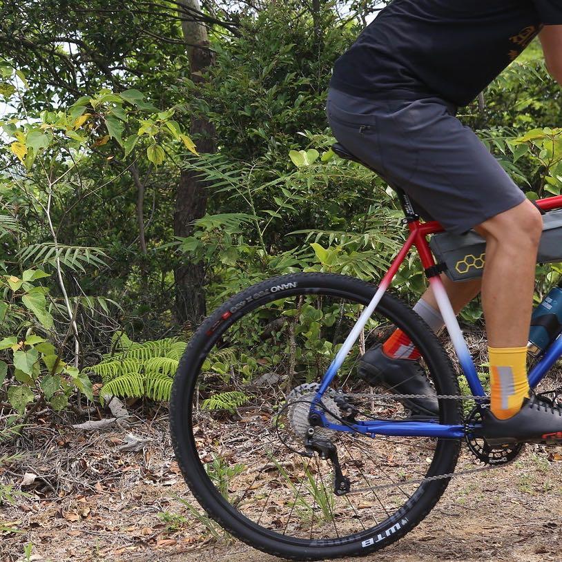 SWRVE durable cotton REGULAR shorts スワーブ 短パンサイクリスト 短パン カジュアル グランピースタイル しまなみ海道 とびしま海道 サイクリスト ロードバイク 自転車用 人気