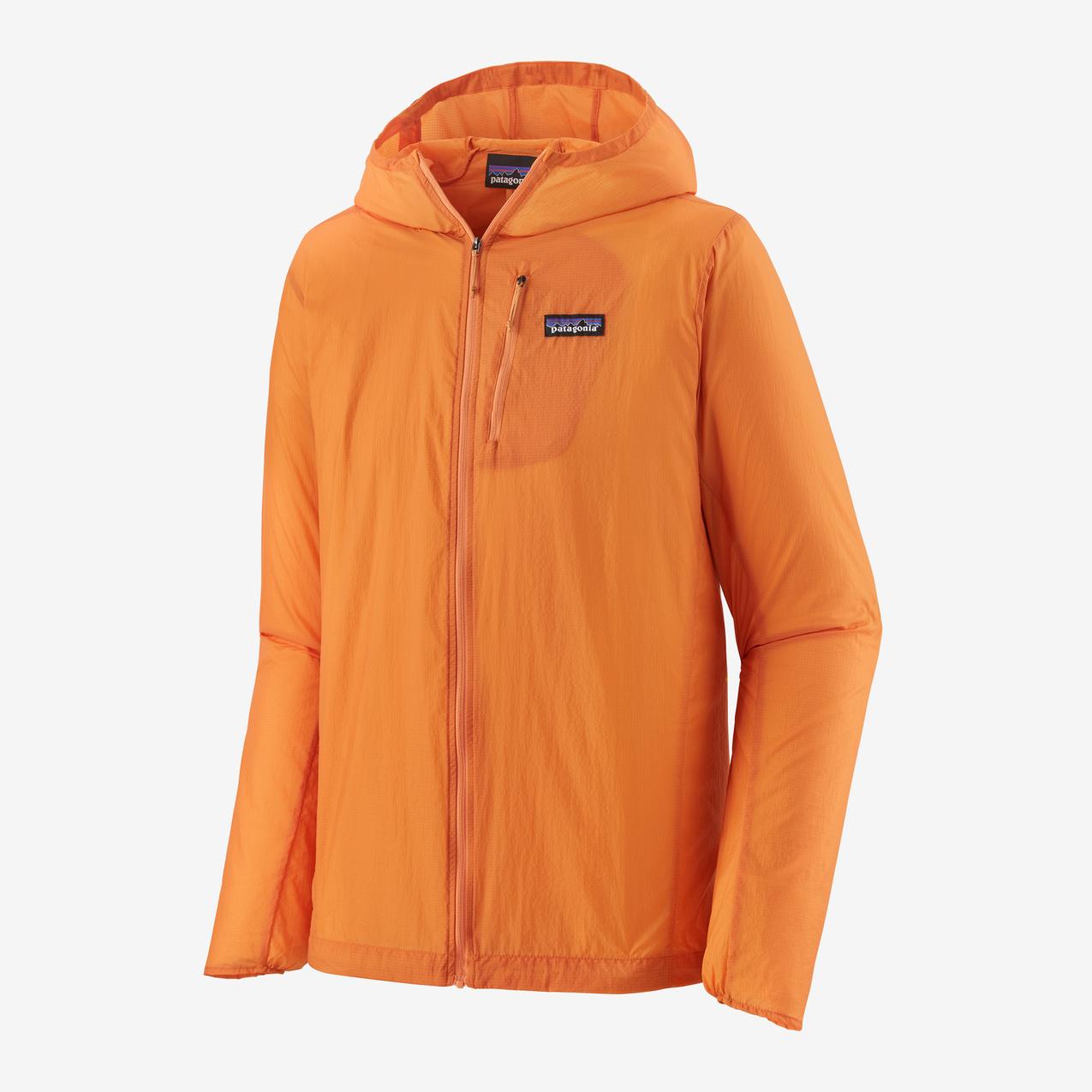 Patagonia メンズ フーディニ ジャケット #24142  パタゴニア