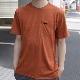 【30%OFF】TECH TEE MERINO TOPODESIGNS トポデザイン Tシャツ