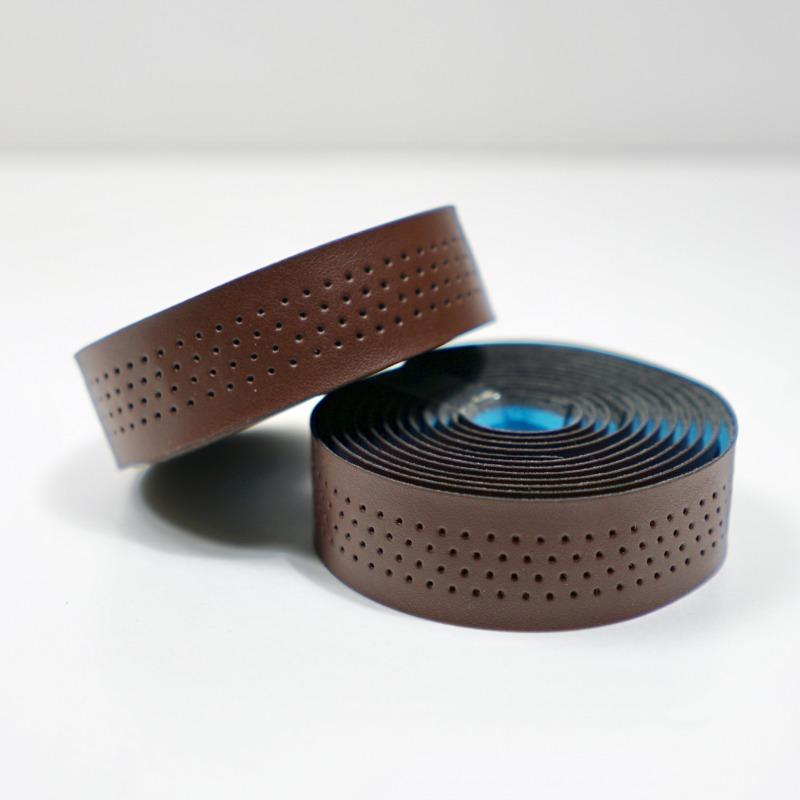 MICROFIBER BARTAPE マイクロファイバー バーテープ BROOKS  ブルックス