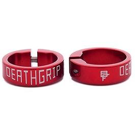 DEATH GRIP Collar (pair) DMR BIKES グリップカラー