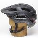 GIRO MANIFEST MIPS MATTE BLACK HYPNOTIC MTB ヘルメット ジロ