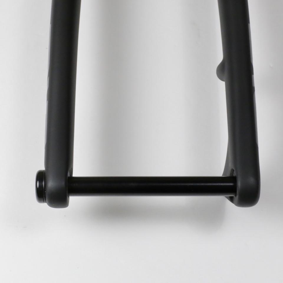 Fork Cross 12mm Thru カーボンフォーク スルーアクスル ENVE エンヴィ