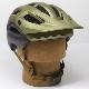 GIRO MANIFEST MIPS MATTE OLIVE MTB ヘルメット ジロ