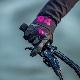 [ネコポス対応]MTB GLOVES CAMO グローブ マウンテンバイク Muc-off マックオフ