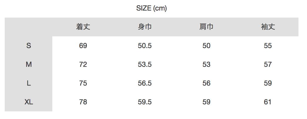 【30%OFF】BLOCK BUSTER L/S TEE SLATE R Chari&Co チャリアンドコー