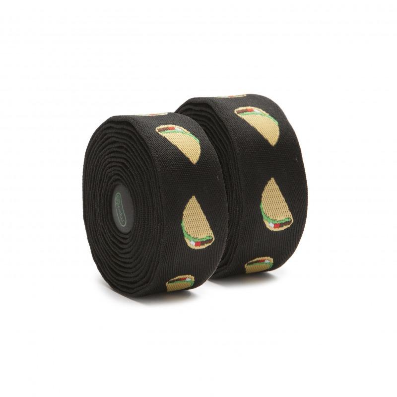Yo! PDW Wraps バーテープ ポートランドデザインワークス