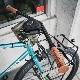 OURY mountain grip オーリー MTB マウンテン クロスバイク 自転車用 グリップ ピスト 固定ギア カジュアル
