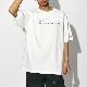 SUPER SONIC LOGO TEE Tシャツ Chari&Co チャリアンドコー
