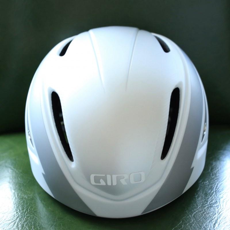 【40%off】GIRO AIR ATTACK  Mサイズ ホワイトのみ AERO HELMETS  ジロ エアアタック エアロヘルメット