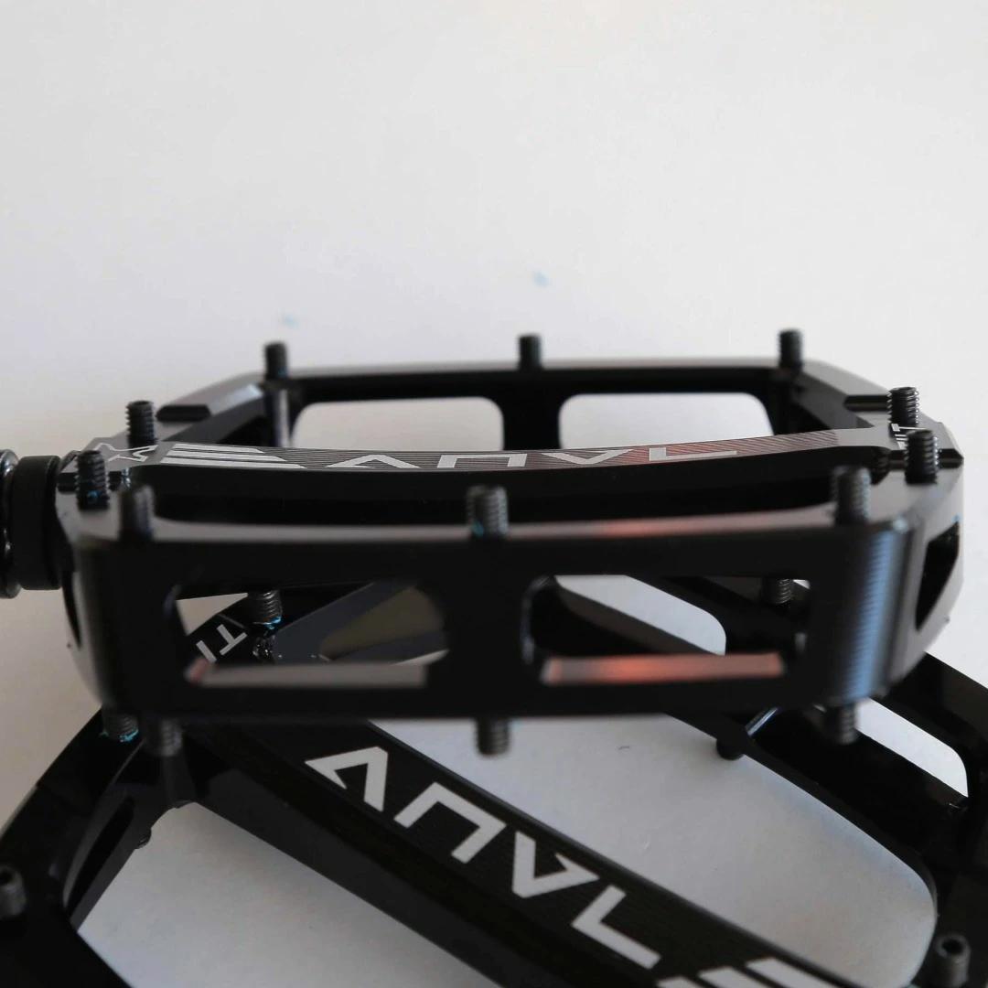 ANVL TILT V3 ペダル チルト アンビル