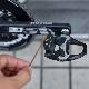 SHIMANO アルテグラ ULTEGRA PD-R8000 SPD-SL ビンディング ペダル サイクリング ロードバイク しまなみ海道 レース シマノあす楽 人気 自転車 一部地域除き送料無料