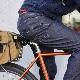 narifuri × Lee ストレッチ101Z サイクルデニムパンツ narifuri ナリフリ ジーパン ジーパンサイクリスト