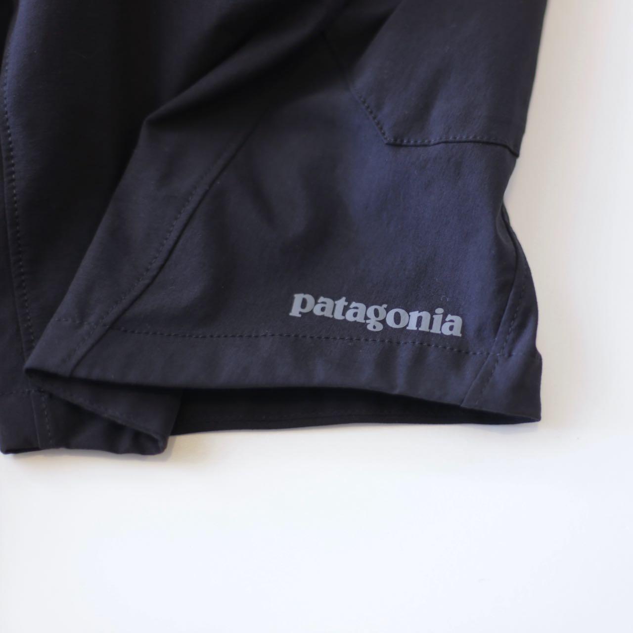 ダート クラフト バイク ショーツ #24577 patagonia パタゴニア