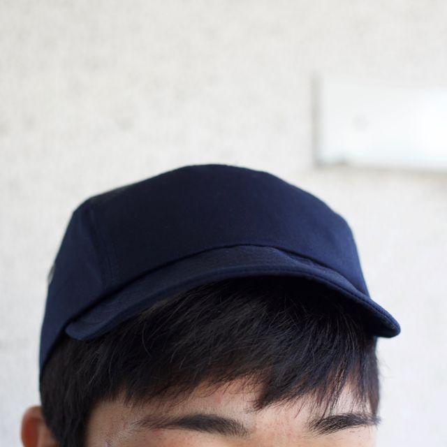 [ネコポス対応]narifuri ジェットキャップ NF9006 ナリフリ サイクルキャップ キャップ ファッション