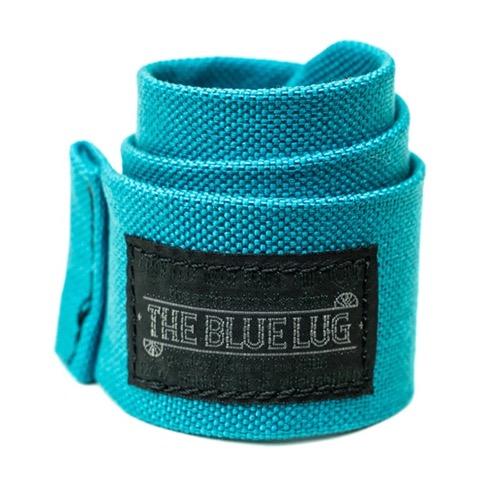 snap rolly 裾バンド ナイロン タイプ 自転車通勤 BLUE LUG ブルーラグ