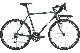 PACK RAT GREEN 完成車 SURLY サーリー パックラット 自転車通勤