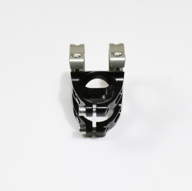RENTHAL APEX STEM 35 レンサル MTB ステム