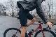 MK3 BIB SHORT MEN'S 7mesh セブンメッシュ ビブショーツ ロードバイク シクロクロス グラベルロードバイク パッド付き しまなみ海道