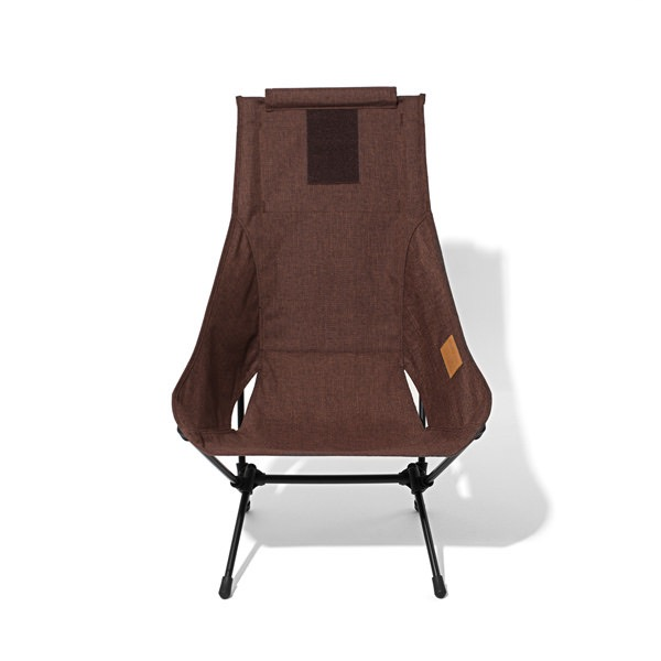 Helinox CHAIR TWO HOME チェアツーホーム ヘリノックス キャンプ 椅子