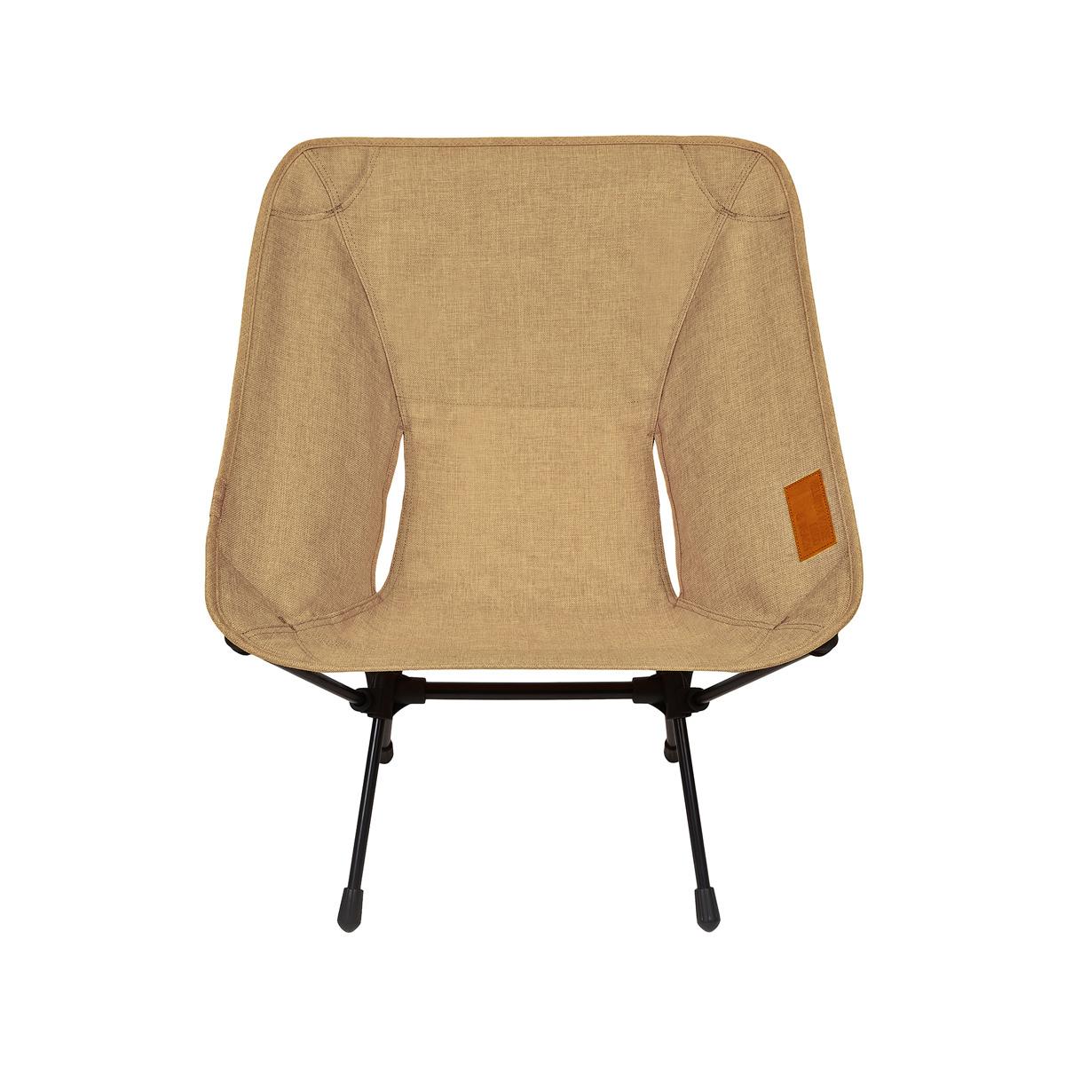 Helinox HOME コンフォートチェア ヘリノックス アウトドア 椅子 室内