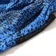 Cierpinski Shorts(Blue) ELDORESO エルドレッソ マラソン トレラン ランニング
