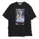 ERECTRONIC PUG TEE  Tシャツ Chari&Co チャリアンドコー