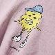 MOJA CONNIE TEE Tシャツ Chari&Co チャリアンドコー
