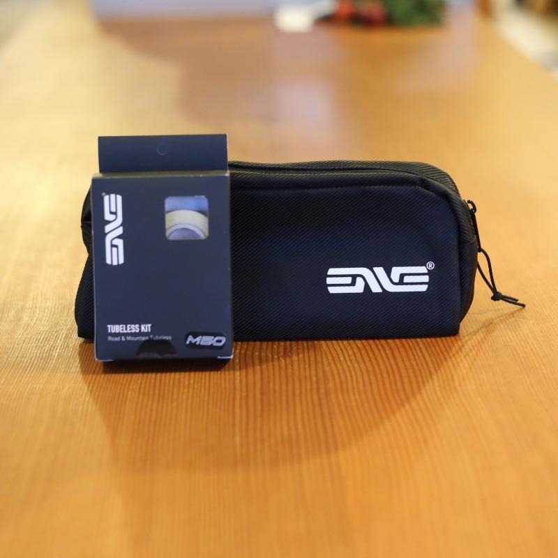 ENVE M50 ChrisKing ホイールセット 27.5 28H クリスキング エンヴィ