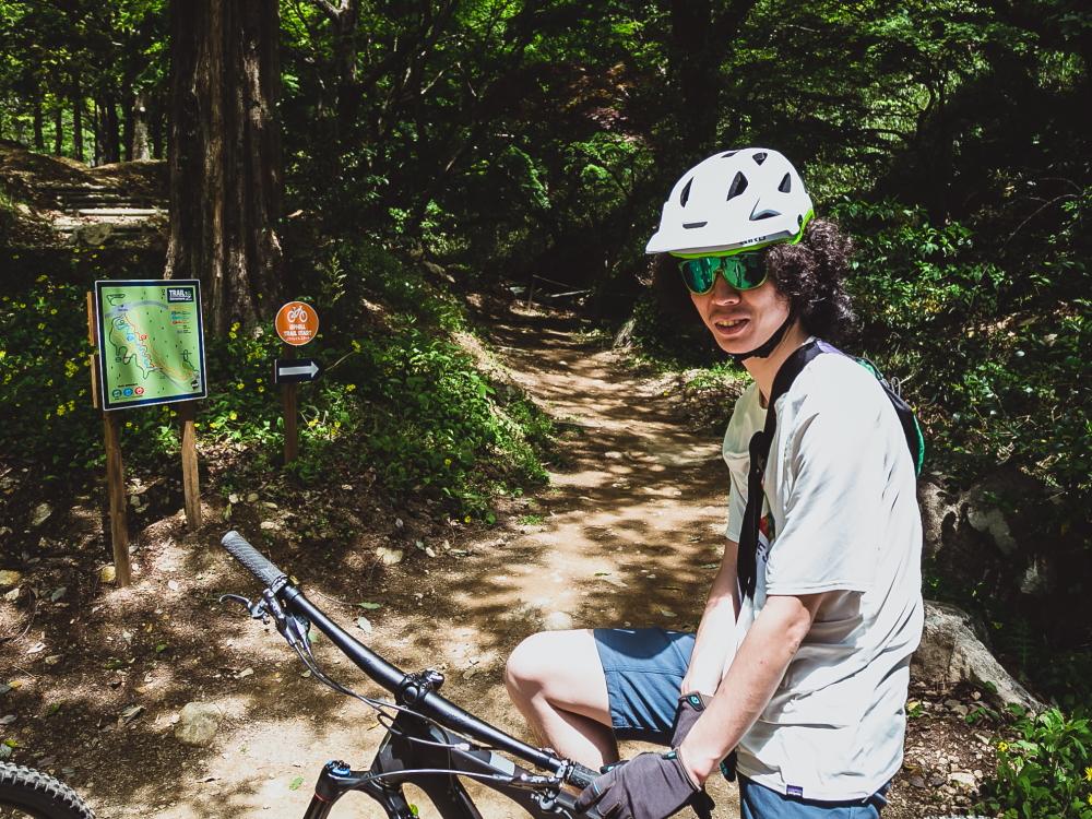 【40%OFF】GIRO MONTARO MIPS Matte Vermillion Mサイズのみ MTB ヘルメット GIRO
