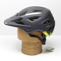【40%OFF】GIRO MONTARO MIPS Matte Black / Lime / Flame Lサイズのみ MTB ヘルメット GIRO